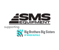 SMS WIne Auction